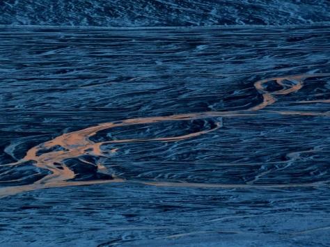 Spitzbergen 2