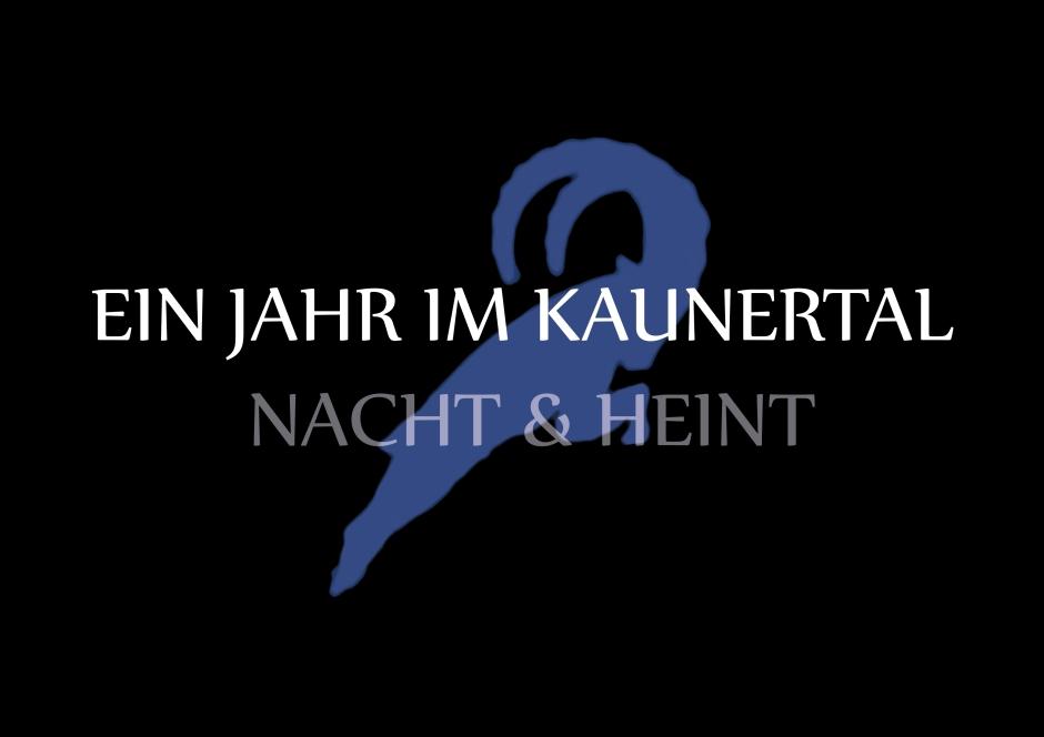 Ein-Jahr-im-Kaunertal-Logo