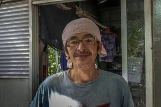 TJU Pazifik 2017 361_klein