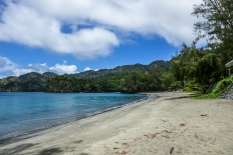 TJU Pazifik 2017 394_klein