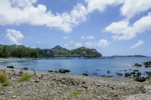 TJU Pazifik 2017 397_klein
