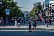 TJU 2018 Russlands Weiten-147_kleine Auflösung