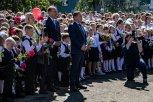 tju 2018 russlands weiten-366_kleine auflösung2975187858679144953..jpg