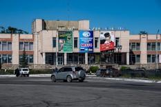 TJU 2018 Russlands Weiten-500_kleine Auflösung