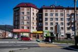 TJU 2018 Russlands Weiten-503_kleine Auflösung