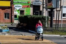 TJU 2018 Russlands Weiten-504_kleine Auflösung