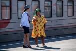TJU 2018 Russlands Weiten-512_kleine Auflösung
