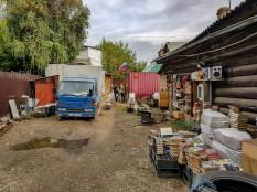 TJU 2018 Russlands Weiten-601_kleine Auflösung
