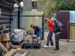 TJU 2018 Russlands Weiten-614_kleine Auflösung