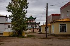 TJU 2018 Russlands Weiten-641_kleine Auflösung
