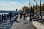 TJU 2018 Russlands Weiten-783_kleine Auflösung