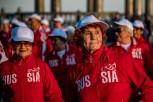 TJU 2018 Russlands Weiten-794_kleine Auflösung