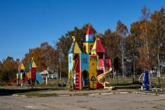 TJU 2018 Russlands Weiten-869_kleine Auflösung