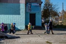 TJU 2018 Russlands Weiten-870_kleine Auflösung