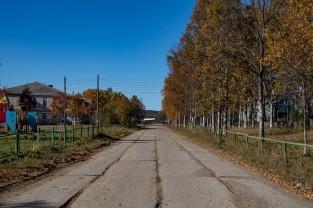 TJU 2018 Russlands Weiten-875_kleine Auflösung