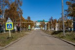 TJU 2018 Russlands Weiten-877_kleine Auflösung