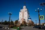 TJU 2018 Russlands Weiten-913_kleine Auflösung