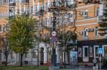 TJU 2018 Russlands Weiten-923_kleine Auflösung