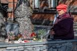TJU 2018 Russlands Weiten-930_kleine Auflösung