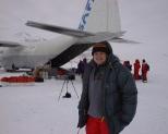 1998 Antarktis PDRM0003