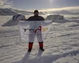 1998 Antarktis PDRM0006 (2)