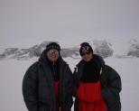 1998 Antarktis PDRM0007