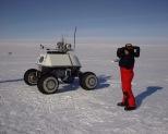 1998 Antarktis PDRM0022
