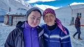 2019 Zentralasien -104_kleine Auflösung