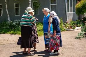 2019 Zentralasien -209_kleine Auflösung