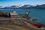 2019 TJU Hoch im Norden Svalbard-113_klein