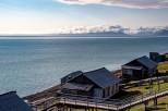 2019 TJU Hoch im Norden Svalbard-114_klein