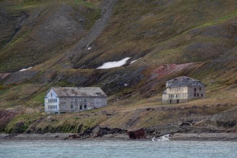 2019 TJU Hoch im Norden Svalbard-124_klein