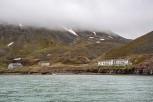 2019 TJU Hoch im Norden Svalbard-126_klein