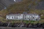 2019 TJU Hoch im Norden Svalbard-129_klein