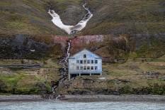 2019 TJU Hoch im Norden Svalbard-135_klein