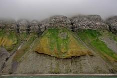 2019 TJU Hoch im Norden Svalbard-140_klein