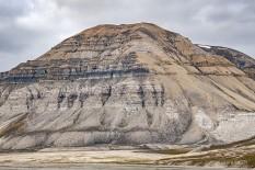 2019 TJU Hoch im Norden Svalbard-176_klein
