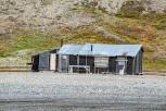 2019 TJU Hoch im Norden Svalbard-182_klein