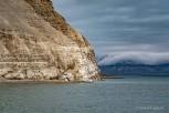 2019 TJU Hoch im Norden Svalbard-184_klein