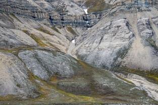 2019 TJU Hoch im Norden Svalbard-193_klein
