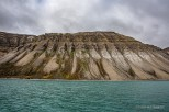 2019 TJU Hoch im Norden Svalbard-196_klein