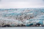 2019 TJU Hoch im Norden Svalbard-205_klein