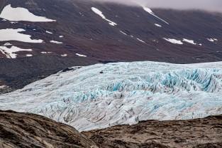 2019 TJU Hoch im Norden Svalbard-216_klein