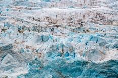 2019 TJU Hoch im Norden Svalbard-219_klein