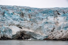 2019 TJU Hoch im Norden Svalbard-221_klein