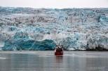 2019 TJU Hoch im Norden Svalbard-222_klein