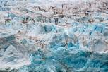 2019 TJU Hoch im Norden Svalbard-223_klein