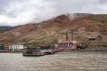 2019 TJU Hoch im Norden Svalbard-229_klein