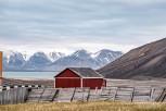 2019 TJU Hoch im Norden Svalbard-231_klein