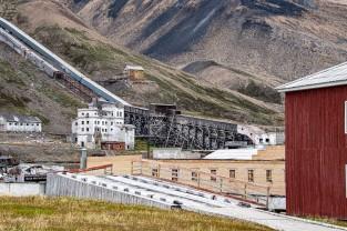 2019 TJU Hoch im Norden Svalbard-232_klein